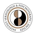 Seksuolog Kraków. Psychoterapia w centrum Krakowa